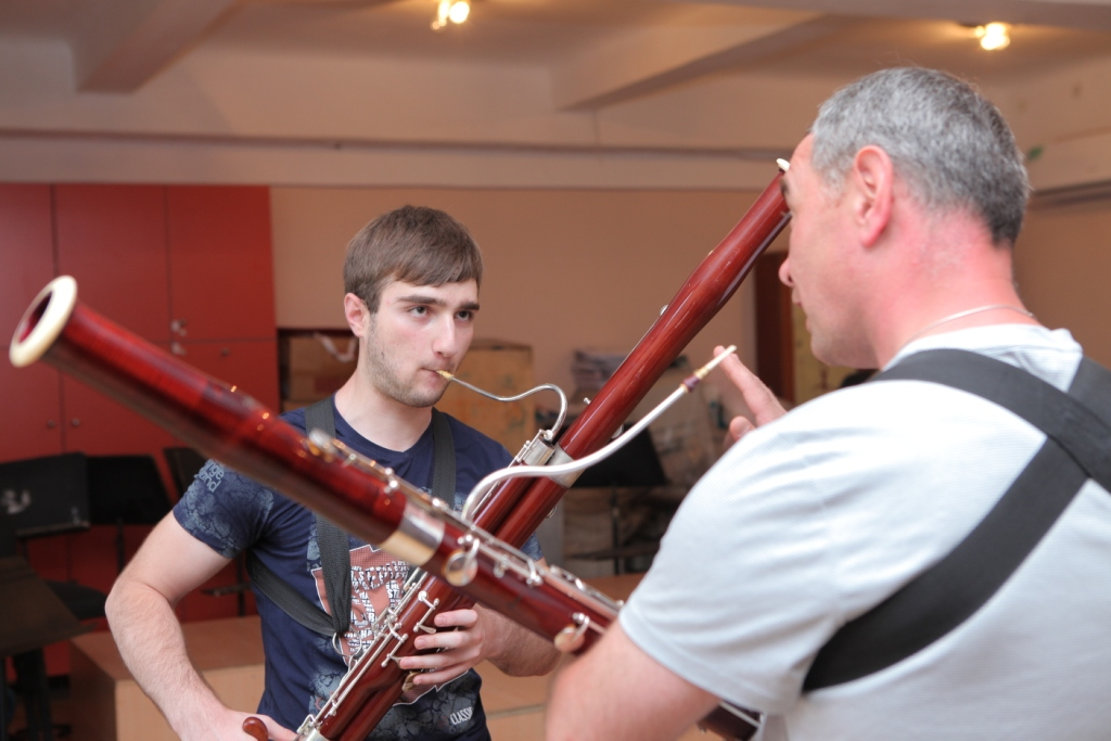 Narek_Nersisyan_and_Andranik_Kocharyan_bassoon.JPG